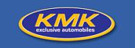 KMK Autos