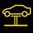 bmw-vehicle-check