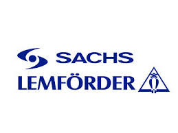 sachs-lemforder-original-bmw-parts