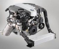 n47-engine