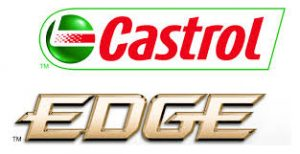 castrol-bmw-mini-oil